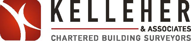 Kelleher & Associates